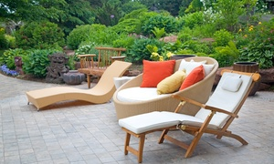 Bay Area Sofa: $45 for $100 Worth of Outdoor Furniture — Bay Area Patio
