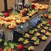 Up to 46% Off Catering Services