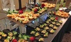 Just A Couple Of Moms Catering - Spokane / Coeur d'Alene: 10 Person Breakfast, Lunch, or Dinner Packages from Just A Couple of Moms Catering (Up to 46% Off)