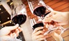 Decoding Wine: One-Hour In-Home Wine Tasting with Fruit and Cheese Pairing for Up to 6 or 12 from Decoding Wine (Up to 67% Off)