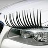 52% Off Headlight Eyelashes from CarLashes