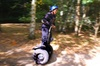 Segkind Ltd - Multiple Locations: Off-Road Segway Experience From £14 with Segrally (Up to 65% Off)