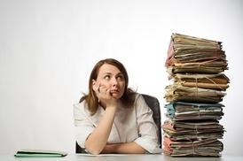 STS ADMINISTRATIFS: Assistance commerciale et administrative pour 4h ou 8h dès 130 € avec STS Administratifs