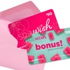 SpaWish – 33% Off eGift Cards for Spas and Salons