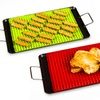 Healthy Cooking Mat
