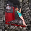 Up to 19% Off Trampoline Jumping with Sodas