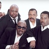 The Temptations and Four Tops – Up to 51% Off