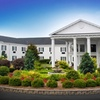 Grand Estate in Lexington