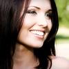 81% Off Teeth Whitening at Kupchik Dental