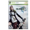 Final Fantasy XIII for Xbox 360