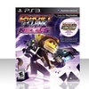 Ratchet & Clank: Into the Nexus for PlayStation 3