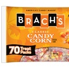 Brach's Candy Corn Treat Packs (140ct.)