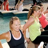 58% Off at Baby Boot Camp- Fort Worth