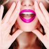 Up to 87% Off Dental Services at Aliso Park Dental