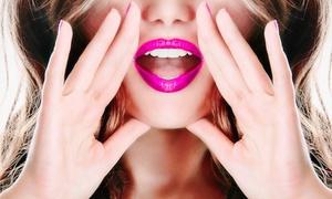 Aliso Park Dental: Up to 87% Off Dental Services at Aliso Park Dental