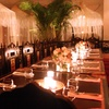 Up to 30% Off Prix Fixe Dinner and Show