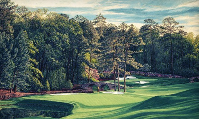 Bogey Golf Tour - Multiple Locations: $30 for Access to Play in Regional Golf Tournaments with Membership to Bogey Golf Tour ($60 Value)