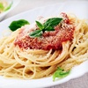Up to 53% Off at Kinsey's Italian Cafe in McCordsville