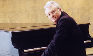 Randy Newman with the Pittsburgh Symphony: Randy Newman with the Pittsburgh Symphony at Heinz Hall for the Performing Arts on July 30 (Up to 50% Off)