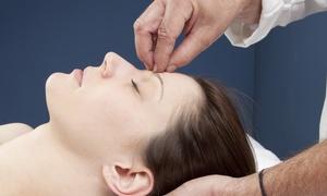 PSIQUIS: Hipnosis individual para adelgazar para 1 o 2 personas desde 54 € en Psiquis