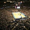 Up to Half Off at Pepsi Center Tours