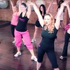 Up to 61% Off at Twisted Grip Dance & Fitness in Duncan