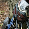 Up to 68% Off Paintball Outings