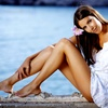 Up to 67% Off at Sol Sunless Tanning
