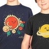 Youth Space T-Shirts