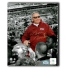 """NCAA Bobby Bowden Florida State Autographed Photo (8""""x10"""")"""