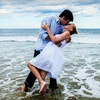 Up to 78% Off at Jeff Tureaud Photography