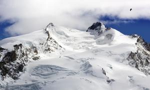 Gusto, benessere e natura della Valsesia