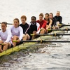 Up to 53% Off Group Rowing Session for One or Two