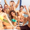 Canada Day Boat Cruise with DJ Big Jacks – Up to 34% Off