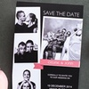Up to 73% Off Custom Greeting Cards from Photobook America