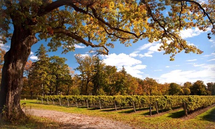 Best Western Sonoma Valley Inn - Sonoma, California: Stay with VIP Wine Tastings at Best Western Sonoma Valley Inn in Sonoma, CA. Dates Available into June.