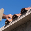 65% Off a Roof Inspection and Maintenance Package