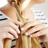 Up to 67% Off Hairstyling Packages