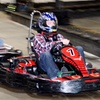 Up to 55% Off at RushHour Karting