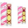 Aquolina Pink Sugar Eau de Toilette for Women