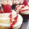 $10 for Six Cupcakes at Darla's Cake Designs