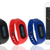 Fitness Activity-Tracker Watches