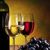 55% Off a Wine Tasting for Two at WineStyles