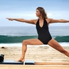 Up to 63% Off Pilates Classes