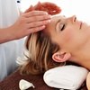 Up to 53% Off Massage or Reiki Therapy