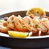 One Fish Two Fish—Up to 45% Off Contemporary Cuisine
