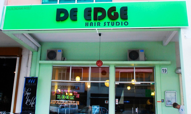 De_Edge_Hair_Studio-3-1000x600.jpg