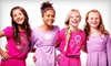 53% Off Customized Clothes and Accessories from FPgirl