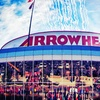 Up to 50% Off Sea of Red Arrowhead Stadium Tour