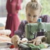 44% Off a Sewing Class at Make Workshop
